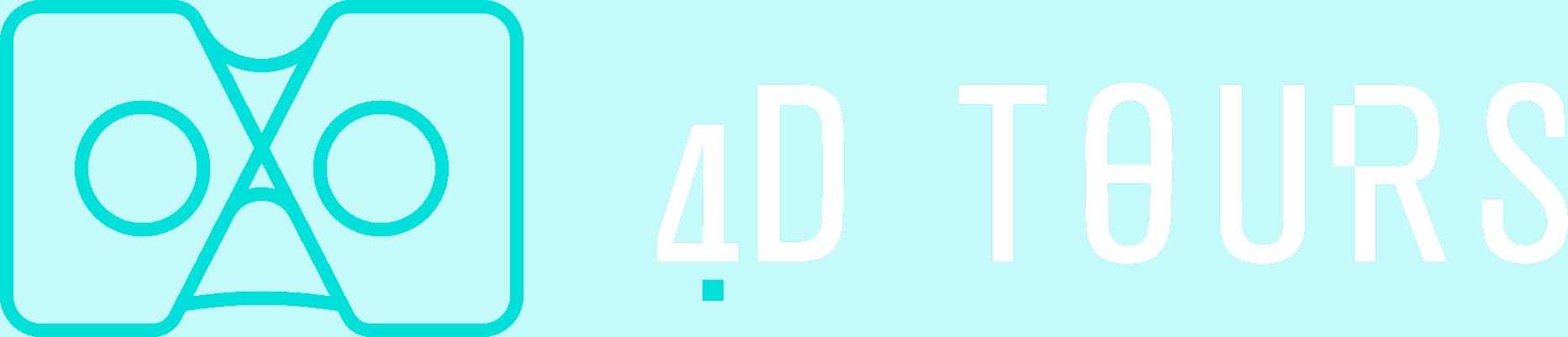 4D Tours